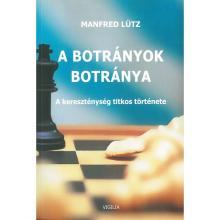 A botrányok botránya - Manfred Lütz