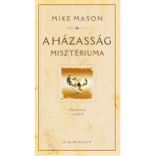 A házasság misztériuma - Mike Mason