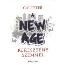 A New Age keresztény szemmel - Gál Péter