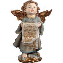 Anjel - 15cm - 8202-B