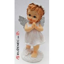 Anjel - 18cm