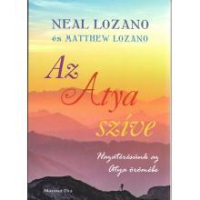 Az Atya szíve - Neal&Matthew Lozano
