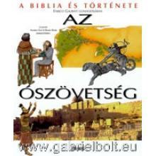 Az Ószövetség - Galbiati, Elio - Sicari