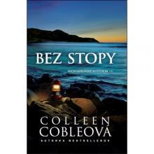 Bez stopy - Colleen Cobleová