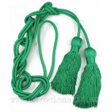 Cingulum - zelený