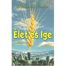 Élet és Ige - Gyökössy Endre