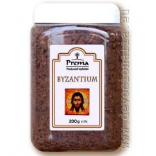 Kadidlo - práškové Byzantium 200 gr