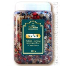 Kadidlo - Rafael 280 gr