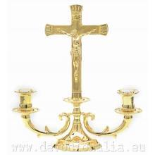 Kríž na oltár - 26cm