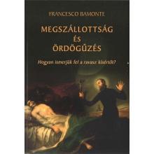 Megszállottság és ördögűzés - Don Francesco Bamonte
