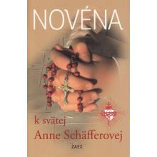 Novéna k svätej Anne Schäfferovej