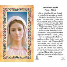 Obrázok - Mária - balíček