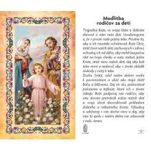 Obrázok - Svätá Rodina - balíček