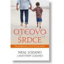 Otcovo srdce - Neal Lozano, Matthew Lozano
