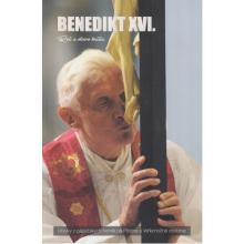 Reč a slovo kríža - Benedikt XVI.