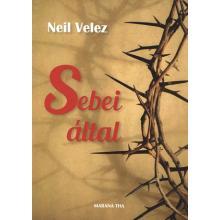 Sebei által - Neil Velez