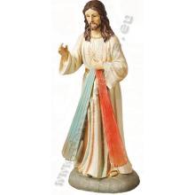 Socha - Božie Milosrdenstvo - 40 cm