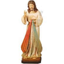 Socha - Božie Milosrdenstvo - 60 cm