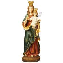 Socha - Kráľovná Nebies - 60 cm