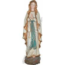 Socha - Lourdes - 30 cm