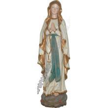Socha - Lourdes - 40 cm