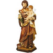 Socha - Svätý Jozef - 60 cm
