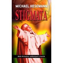 Stigmata - Michael Hesemann