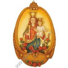 Svätenička - Kráľovná Nebies
