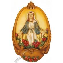 Svätenička - Mária