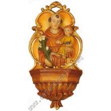 Svätenička - Sv. Anton