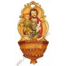 Svätenička - Sv. Jozef