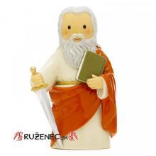 Svätý Pavol - 8cm