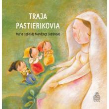 Traja pastierikovia - Maria Isabel de Mendoça Soaresová