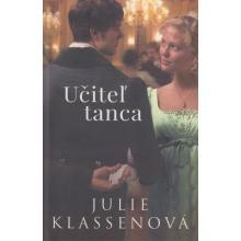 Učiteľ tanca - Julie Klassenová