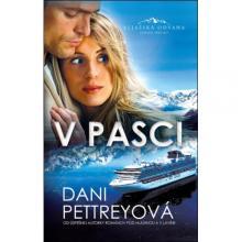 V pasci - Dani Pettreyová