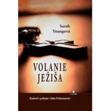 Volanie Ježiša - Sarah Youngová